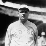 1935年6月2日:棒球傳奇貝比‧魯斯退休