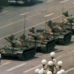 1989年6月4日:六四天安門事件爆發