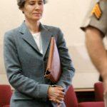 2006年6月13日:蘇珊‧波克案做最後審議