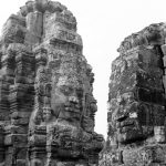 1950年6月16日:揭開吳哥窟神秘面紗