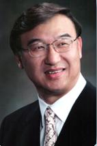 阿罕布拉市山谷大道大型開發計劃,業主為亞裔外科醫師Kenneth Sim。(網路圖片)