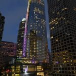 美西新座標!最高摩天樓來了