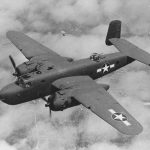 1945年7月28日:駭人空難!轟炸機閃開大樓卻撞上大廈