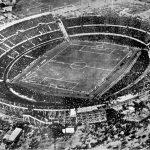 1930年7月13日:第一屆世足賽開跑