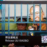 劉曉波律師:拒劉出國 形同加速他死亡