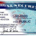 社安金漲幅 補不了紅藍卡保費