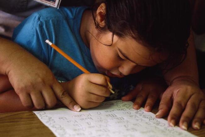 夏威夷教師荒嚴重,下學年有1600個缺額待補。(Getty Images)