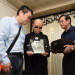 劉曉波去世後 「諾貝爾」跟這些字眼都在中國網站消失
