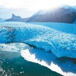 地球暖化  氣象組織:過去3年歷來最熱