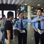 【麥慧琪專欄】打假!持外國護照未註銷中國戶籍禁止出境是虛假消息