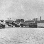 1931年8月18日:20世紀中國最毀滅天災
