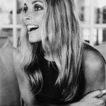 1969年8月9日 20世紀美國最美演員被刺殺