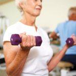 退休後健康差 3財務受影響