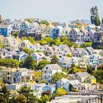 全美買房最競爭6城市 4個在灣區