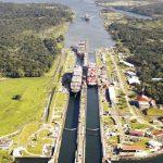 1914年8月15日 世界最大的運河啟用