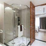 裝修一間好浴室 關鍵都在4大細節裡
