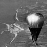 1978年8月17日:你敢嗎?他們成功從美國「飄」到法國