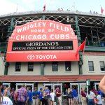1922年8月25日:大聯盟比賽史上最高分在這