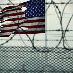 冒領福利心安理得?輕者罰款重者坐牢
