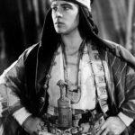 1926年8月23日最帥拉丁情人早逝