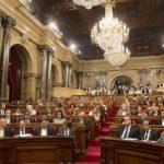 一周圖輯 新國家誕生?西班牙陷政治危機