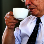 喝咖啡 降低多種病患死亡率