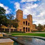 📊一張圖看全美最佳公立大學