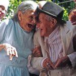 115歲 人類平均年齡上限