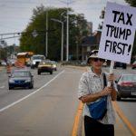 多項富人稅將廢 中產受惠不明