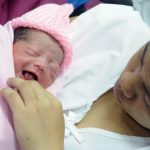 《醫藥》皮膚蒼白、突發性啼哭…寶寶可能生病了