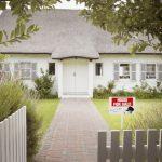 退休樂活 善用房產「賺錢3招」