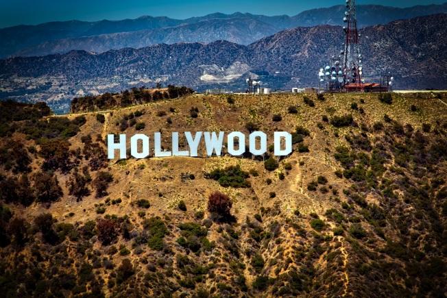 好萊塢的潛規則隨著溫斯坦性騷擾醜聞曝光而浮出水面。(Pexels)