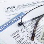 住這6州 高收入者社安金最可能課稅