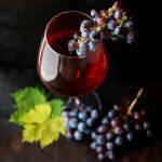 極端氣候惹禍 葡萄酒看漲