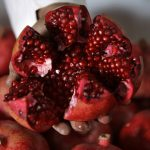 《醫藥》皮膚乾燥 10種食物吃回美肌
