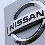Nissan:即日起暫停所有日本市場的汽車生產作業