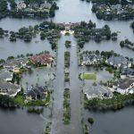 民調:68%認氣候災難將惡化