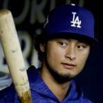 MLB/太空人隊偷投球暗號 2年後球迷向苦主達比修道歉