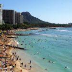 醫療環境冠全美 住夏威夷最長壽
