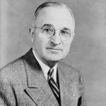 1948年11月2日:不只川普!他也逆轉當選美國總統