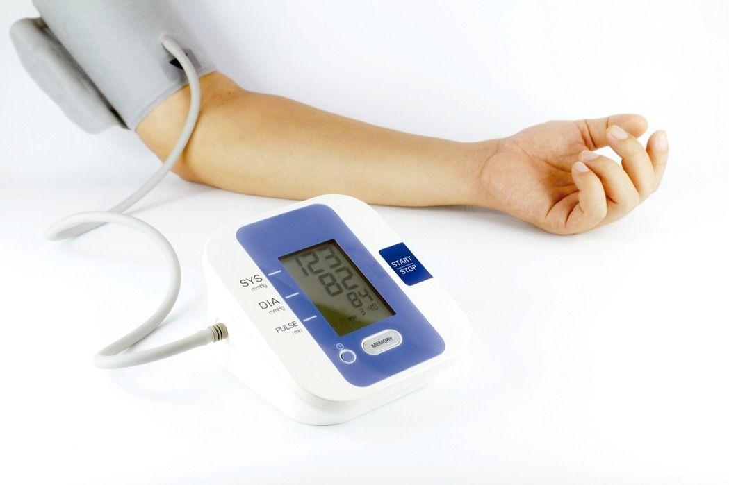 若沒有警覺,心血管疾病往往殺人於無形。報系資料照