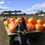 《生活》秋遊布萊克農場