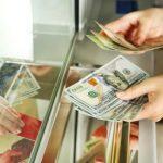銀行建議小額存款 惹上麻煩