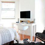 掌握8招收納精髓 居家空間乾淨溜溜