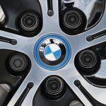 BMW因起火風險 北美召修約百萬輛車