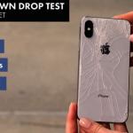 iPhone X不耐摔?可能原因有3