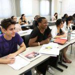 《美國現象》大學校園真正的讀書人