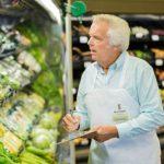 掌握3原則 在最佳年齡退休