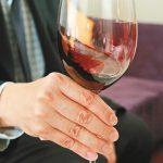 紅酒、黑巧克力 能讓老化細胞「新生」