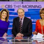 8女子控性騷擾  著名新聞節目主持人  節目停播